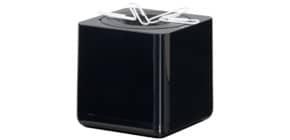 Klammernspender schwarz HAN 17652-13 i-Line Produktbild