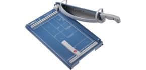 Hebel-Schneidemaschine 561 DAHLE 00561-21285 Produktbild