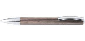 Kugelschreiber Vision Nature ONLINE 36917 African Maroon Produktbild
