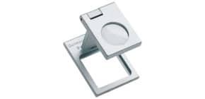 Fadenzähler 12-fache Vergrößer ECOBRA 8271 Produktbild