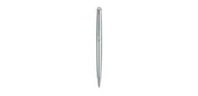 Kugelschreiber Hemisphere Edel WATERMAN S0920470 S0923500 Produktbild