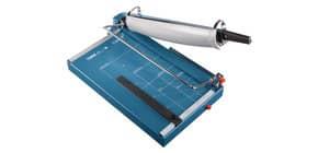 Hebel Schneidemaschine 567 DAHLE 00567-21404 Produktbild