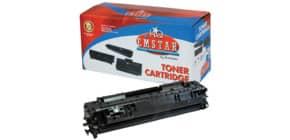 Lasertoner  schwarz EMSTAR H671 Produktbild