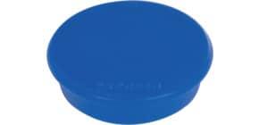 Magnet 10ST blau FRANKEN HM10 03 D13 mm Produktbild