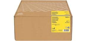 Thermoetikette 2x475ST weiß AVERY ZWECKFORM TT8050-25 Produktbild