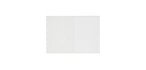 Zeichenblock A4 10Bl OXFORD 100050302 120g Produktbild