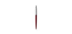 Kugelschreiber Jotter rot PARKER 1953241 C.C. Produktbild
