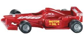 Formel 1 Rennwagen SIKU 1357 Produktbild