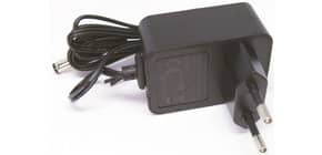 Netzgerät SHARP SH-MX15W EU/SH-EA28A Produktbild