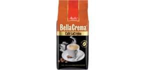 Kaffee BellaCrema LaCrema MELITTA 5560016847 1000g Produktbild