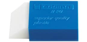 Radierer Plastik EDDING R20 Produktbild