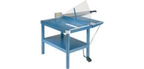 Schneidemaschine Hebel 580 DAHLE 580 06 Produktbild