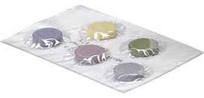 Ostereierfarbe Kaltfarben 1007796  5 Farben Produktbild