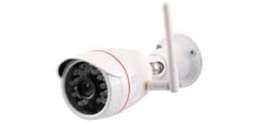 Kamera fürAußen OLYMPIA 5929 OC 1280 P Produktbild