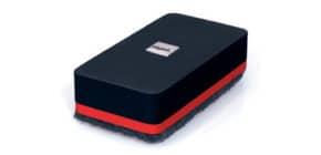 Tafelwischer  schwarz SIGEL GL187 Produktbild