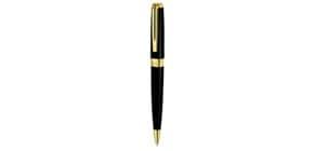 Kugelschreiber M Exception schwarz WATERMAN S0636960 Slim Lack G.C. Produktbild
