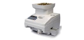 Münzzählgerät +Sortierer SAFESCAN 116-0261 1550 Produktbild