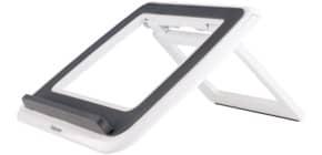 Notebookständer I-Spire weiß FELLOWES FW8210101 Produktbild