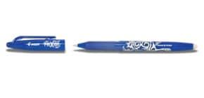 Tintenroller Frixion blau PILOT 2260 003 BL-FR-7L Produktbild