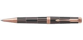Kugelschreiber M Premium braun PARKER 1931400 Luxury Brown P.G.T. Produktbild