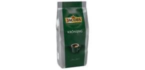 Kaffee Krönung gemahlen 1000 g JACOBS 2071/4031752 Produktbild