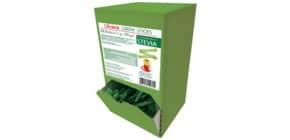 Süßstoff Stevia 250 Stück CANDEREL 60115072 1,1g Produktbild