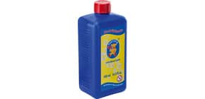 Seifenblasen Nachfüllflasche Pustefix 420869722NF2 500ml Produktbild