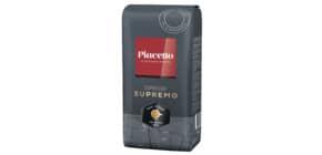 Espresso Supremo 1000g PIACETTO 90733 Produktbild