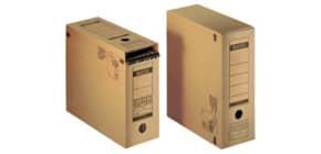 Archivbox braun LEITZ 6086-00-00 Produktbild