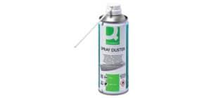 Druckluftspray 400ml Q-CONNECT KF04499A Produktbild