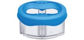 Wasserbox Space+ blau PELIKAN 800310 WSPB Produktbild