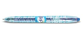 Gelroller Begreen B2P blau PILOT 2719703  BL-B2P-7-BG-L Produktbild