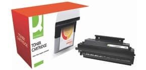 Lasertoner schwarz Q-CONNECT KF04781 UG-3350 Produktbild