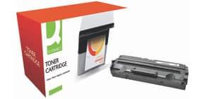Lasertoner schwarz Q-CONNECT KF10981 SF-5100D3/ELS Produktbild