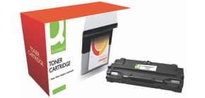 Lasertoner schwarz Q-CONNECT KF10986 ML-1210D3/SEE Produktbild