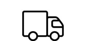 Transportkosten bis zu 0,5 Std BURG-WÄCHTER Aufstellkosten Produktbild