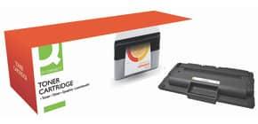 Lasertoner schwarz Q-CONNECT KF10989 ML-2250D5/SEE Produktbild