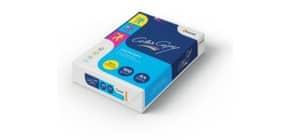 Kopierpapier A4 100g weiß COLOR COPY 88008625 500 Blatt Produktbild