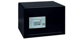 Tresor PointSafe dkl.grau BURG-WÄCHTER P 3 E Produktbild
