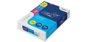 Kopierpapier A4 200g weiß COLOR COPY 2100005110 250Bl Produktbild