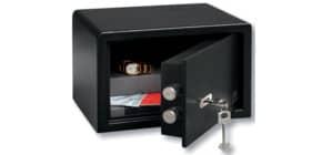 Tresor PointSafe BURG-WÄCHTER P 2 S Produktbild