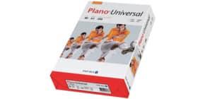 Kopierpapier 500 Blatt weiß PLANO 88110037 A5/80g Produktbild
