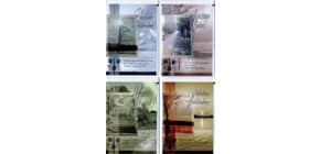 Trauerkarte sort. 81-2211 Bild Produktbild