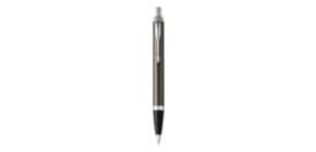 Kugelschreiber IM dark espresso PARKER 1931671 C.C Produktbild
