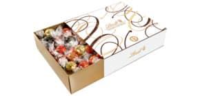 Schokolade Geniesser Box 1 LINDT 9397/93097 930g Produktbild