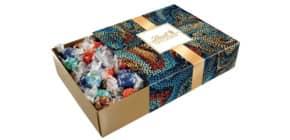 Schokolade Nasch Box 2 LINDT 93981 930g Produktbild