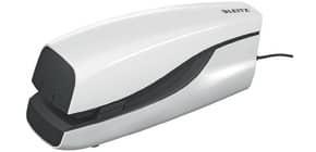 Elektrohefter 2mm weiß LEITZ 5533-10-01 NeXXt Produktbild