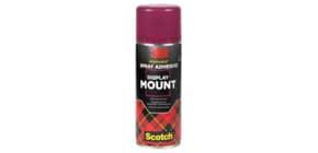 Sprühkleber 400ml Display Mount 3M 050792 Produktbild