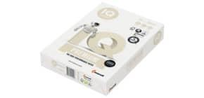 Kopierpapier A4  80g 500Bl ws IQ TRIOTEC Premium 88055603 Produktbild