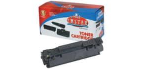 Lasertoner Marathon schwarz EMSTAR H739 Produktbild